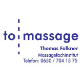 Massageinstitut